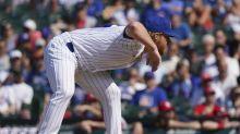 【MLB專欄】身為今年自由市場最大賣家,芝加哥小熊上半季的操盤出了什麼問題