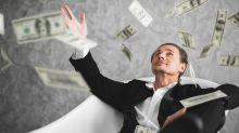 3 ASX consumer discretionary shares I want to buy this January