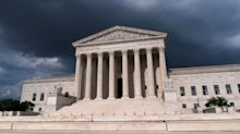 Supreme Court balks at automatic warrantless searches when police are in 'hot pursuit' for lesser crimes