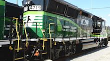 Invest Atlanta delays action on Norfolk Southern HQ relocation