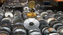 MOIL rises 2% on price revision of different grades of manganese ore, other products