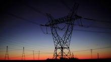 Renova Energia pede recuperação judicial com dívida de R$3,1 bi