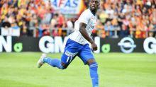 Foot - Transferts - Transferts: Toulouse engage le latéral gauche colombien Deiver Machado