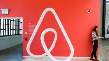 L'introduction en Bourse d'Airbnb attendra...