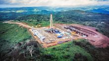 Shares of Gran Tierra Energy Surge After Earnings