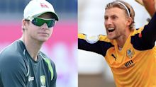 Steve Smith surprised by England's T20 omission of 'terrific player' Joe Root