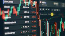 Las empresas españolas en las que invierten los grandes inversores extranjeros para sacar tajada