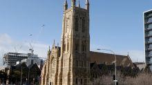 SA Catholic schools suspend fees