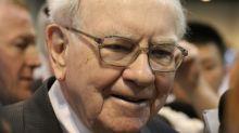 1 Reason Why Anyone Can Invest Like Warren Buffett