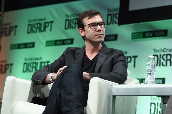 Noam Galai/Getty Images for TechCrunch