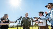 Sacking Lyon was wrong AFL call: Riewoldt