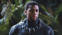 """Le réalisateur de """"Black Panther"""" rend hommage à Chadwick Boseman et évoque la suite du blockbuster"""