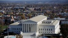 Supreme Court to weigh securities class action timing question