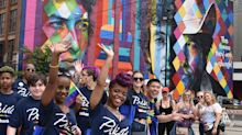 Denver PrideFest sponsor U.S. Bank shares its blueprint for inclusivity