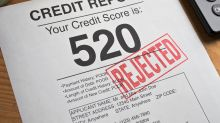 Why You Need a Great Credit Score in Retirement Too