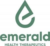 Emerald Health Therapeutics Reports Second Quarter 2020 Financial Results and Provides Corporate Update