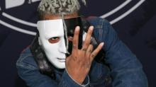 XXXTentacion death: False claims and conspiracy theories suggesting rapper still alive spread across social media