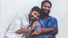Dhanush To Team Up With Vetrimaaran Yet Again, Confirms Producer Elred Kumar Santhanam
