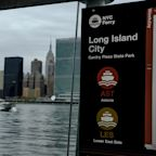Amazon HQ Move Criticized by New York City Council, U.S. Senator