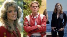 De Farrah Fawcett a Kristen Stewart: saiba tudo sobre as 'As Panteras'