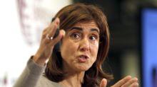 Microsoft España: La tecnología es más accesible que nunca para las empresas