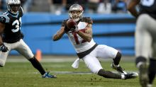 Buccaneers invest in Mike Evans, give star receiver a huge extension