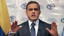 Venezuela arrests Citgo chief in anti-corruption dragnet