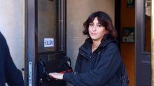 La defensa de Juana Rivas ve justificada su actuación y pide su absolución