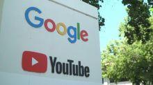 YouTube desmonetiza todos los vídeos sobre el coronavirus: ¿lucha contra la desinformación o censura?
