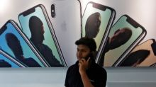 Exclusive: India to woo foreign firms like Apple to capitalize on U.S.-China trade war