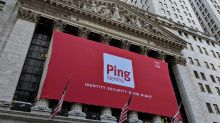 Cybersecurity Stock Ping Beats On Earnings, New IPO Taps Zero Trust