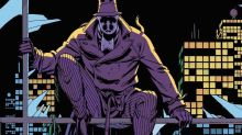 Damon Lindelof to Develop 'Watchmen' for HBO