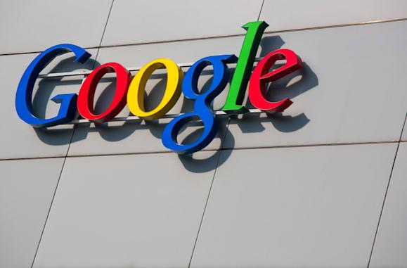 Google adds screen reader support to Docs, Sheets and Slides apps