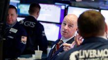 Wall Street abre con ganancias pese a la tensión entre EE.UU. e Irán