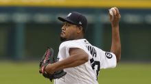 Tigers' starting pitching is a mess: 5 takeaways after another loss to Indians