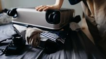 Sick of unfair baggage fees? Meet the $9 luggage scale reviewers call a 'life saver'