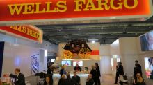 Wells Fargo will pay customers $386 million over unwanted auto insurance