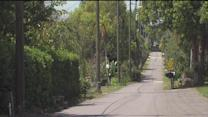 Three Tampa Bay area towns are among smallest populations in Florida