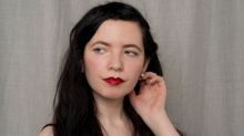 Exciting Times by Naoise Dolan review – a bracing, witty debut