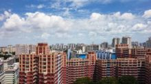 Ethnic Integration Policy quota and inability to sell flats – HDB to exercise flexibility