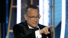 Tom Hanks baffled by people who don't take COVID-19 seriously: 'It's killing people'