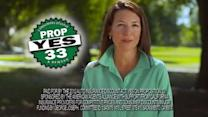 Is the Prop 33 discount really a discount?
