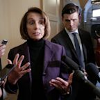 Democrats now are the ones prolonging the shutdown