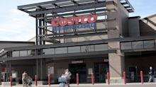 Kirkland does big business for Costco