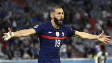 Euro 2020 betting: France becomes an even bigger favorite after beating Germany