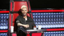 Adam Levine Is Leaving 'The Voice' After 16 Seasons – Gwen Stefani Will Replace Him (Video)