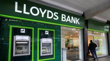 Lloyds Bank to add 2,000 jobs in digital shake-up