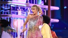 Fans de Taylor Swift NO quieren que grabe dueto con Maluma