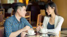 4 Tanda si Dia Tidak Serius Menjalani Hubungan Bersamamu