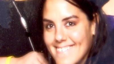 Body Found; May Be Of Missing Woman